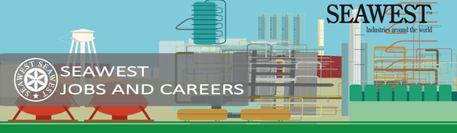 Oil Trader Jobs - February | blogger.com